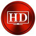 LCD LED SLİM TVLER