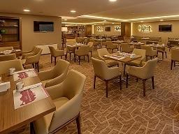 2. el otel eşyası alanlar Ankara