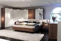 Antalya 2.el yatak odası takımı alan yer