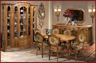 Antalya ikinci el antika mobilya alan yer