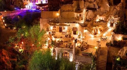 Antalya ikinci el eşya