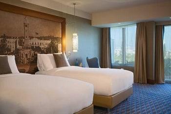 Antalya otel buzdolabı alan yerler