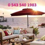 İzmir otel eşyası alanlar