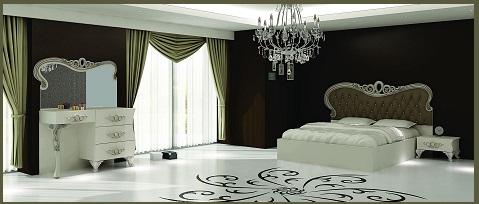 sahibinden satılık yatak odası